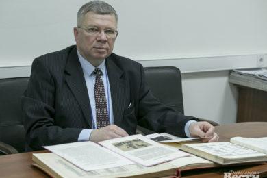 Рассекреченные документы о блокаде будут выставлены в экспозиции Музея «Дорога жизни»