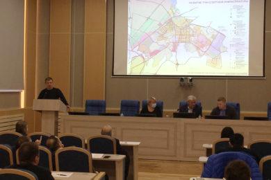 Совет депутатов оспорил изменения в генплан Всеволожска