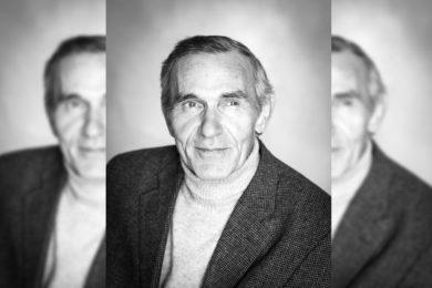 Александр Рязанцев: «Люди приходят в театр смотреть на свободных людей»