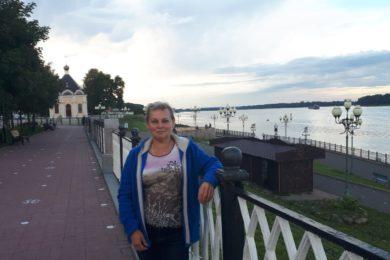 Ленинградская панорама: открывая новое в знакомом