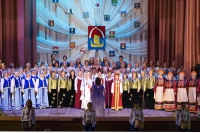 Смотреть альбом День Всеволожского района